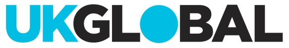 UKGLOBAL PRIMARY LOGO