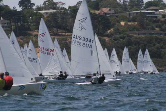 Melbourne Race 5low res