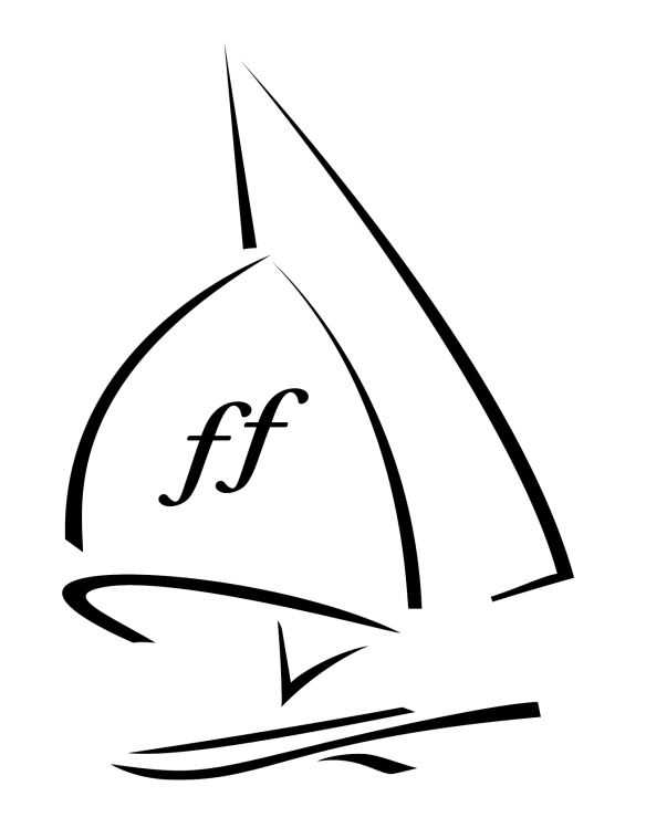 ffi-v_fly a fifteen logo