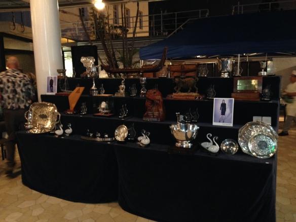 HK Prizes photo