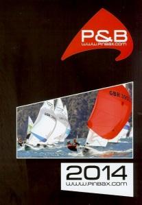 RJON 140118 PBax Brochure Cover