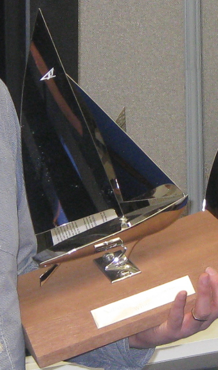 trophy for Rankings cropped