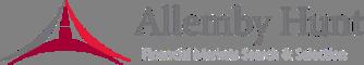 Assembly Hunt logo 2014