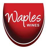 Waples Wines 2014 small