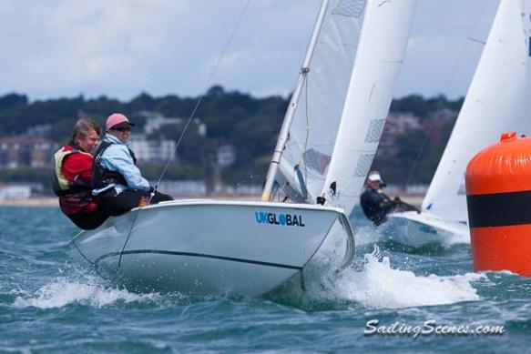 SailingScenes F15 Nats Day 2-20140706064