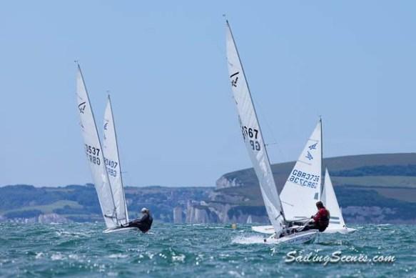 SailingScenes F15 Nats Day 2-20140706109