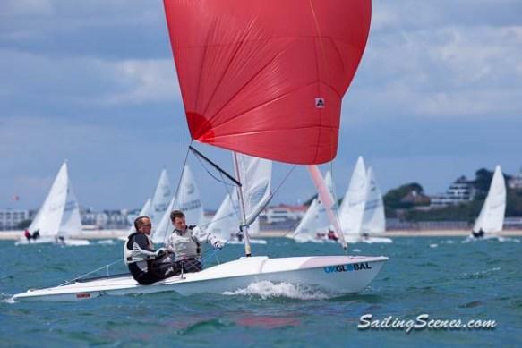 SailingScenes F15 Nats Day 2-20140706217