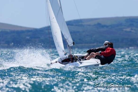 SailingScenes F15 Nats Day 2-20140706295