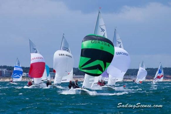SailingScenes F15 Nats Day 2-20140706307