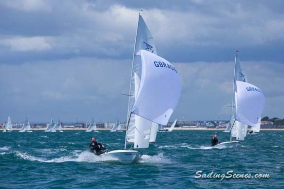 SailingScenes F15 Nats Day 2-20140706347