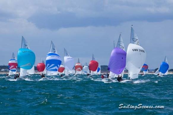 SailingScenes F15 Nats Day 2-20140706369