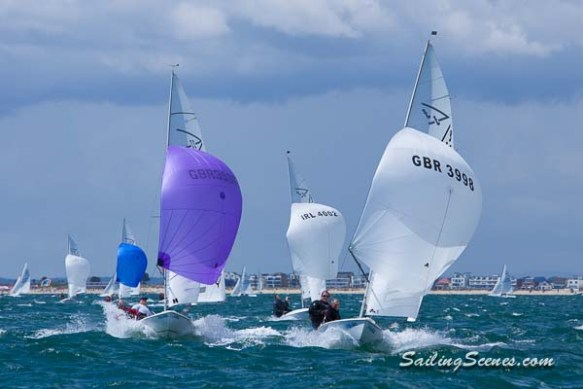 SailingScenes F15 Nats Day 2-20140706373