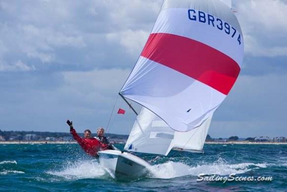 SailingScenes F15 Nats Day 2-20140706406