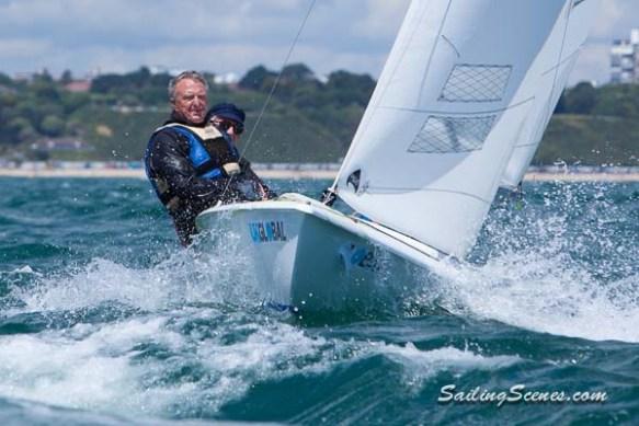 SailingScenes F15 Nats Day 2-20140706477