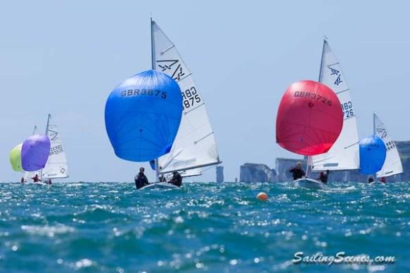 SailingScenes F15 Nats Day 3-20140707412