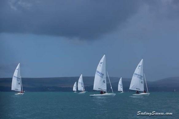 SailingScenes F15 Nats Day 4-20140708004