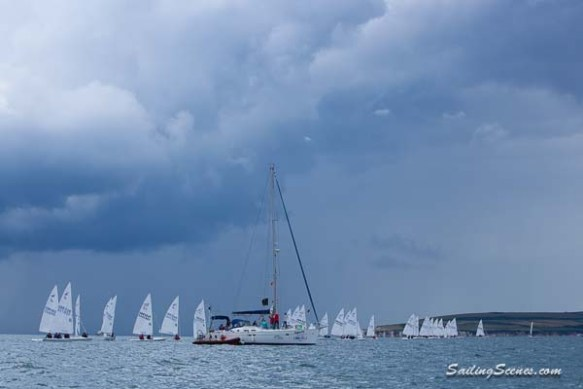 SailingScenes F15 Nats Day 4-20140708015