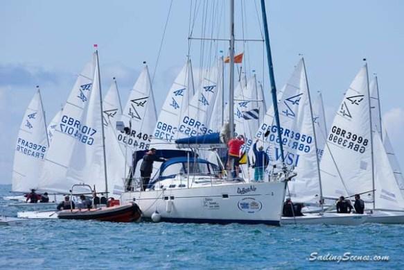 SailingScenes F15 Nats Day 4-20140708053