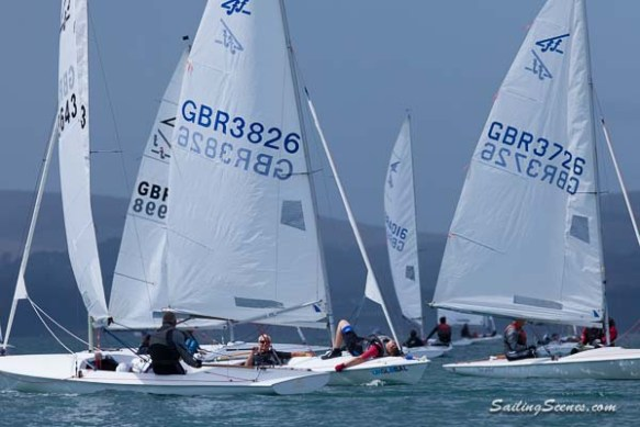SailingScenes F15 Nats Day 4-20140708058