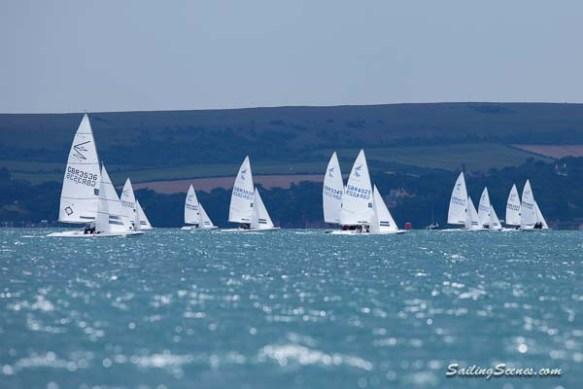 SailingScenes F15 Nats Day 4-20140708085