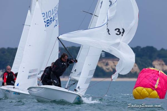 SailingScenes F15 Nats Day 4-20140708101