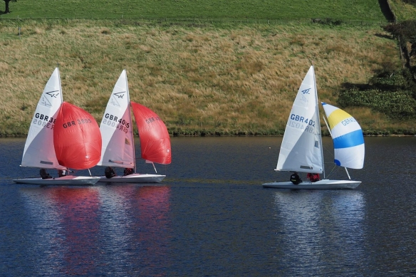 wwnt-2016-close-racing-photo-cropped